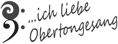 Sponsor Logo www.oberton.org