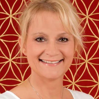 Susanne Ahlers